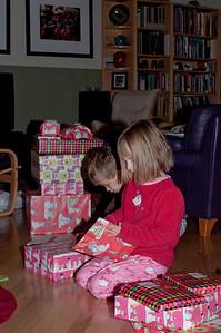 2009-12-Holidays