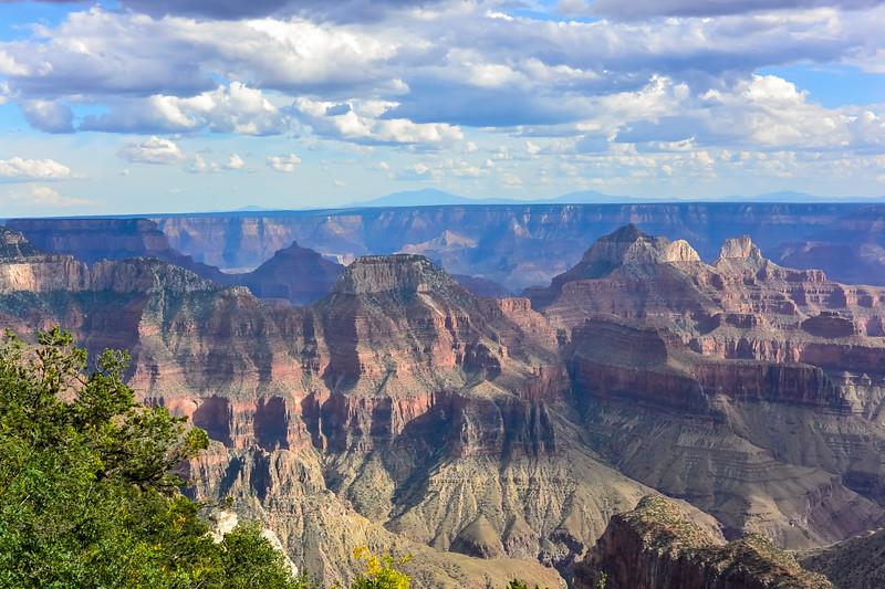 2019 Grand Canyon-248.jpg