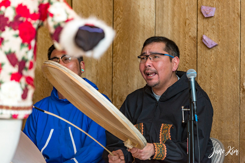 Alaska Native Heritage Center_2018 Opening__6108236-Juno Kim.jpg