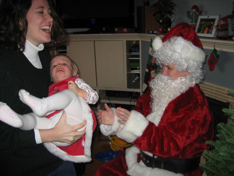 Christmas 2006 & Other 127.JPG