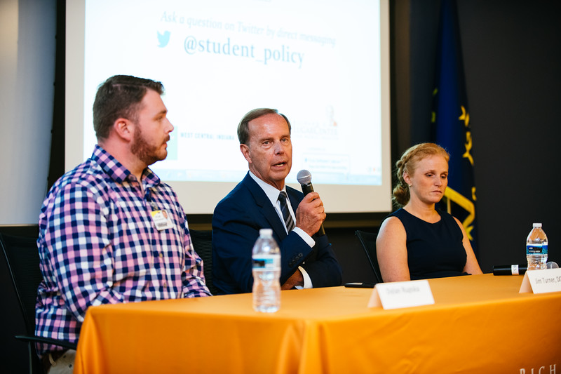 20191001_Student Healthcare Policy Forum-1215.jpg