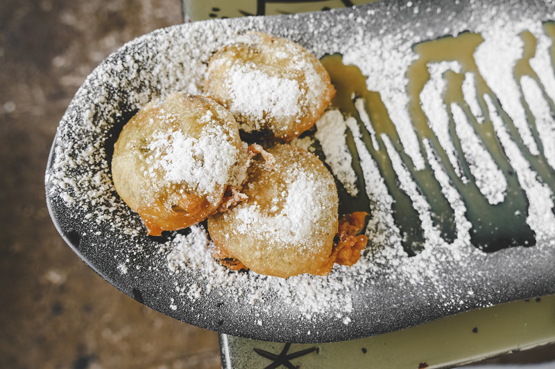 deep fried oreos (1 of 1).jpg