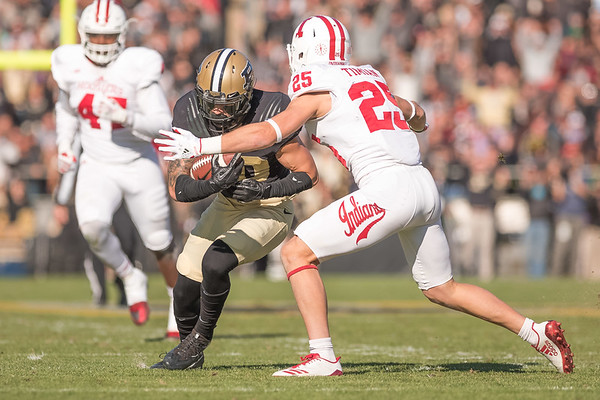 Purdue Football vs Indiana Nov 25 2017-9714.jpg