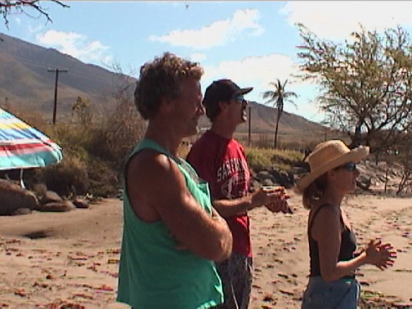 the parents on the beach.jpg