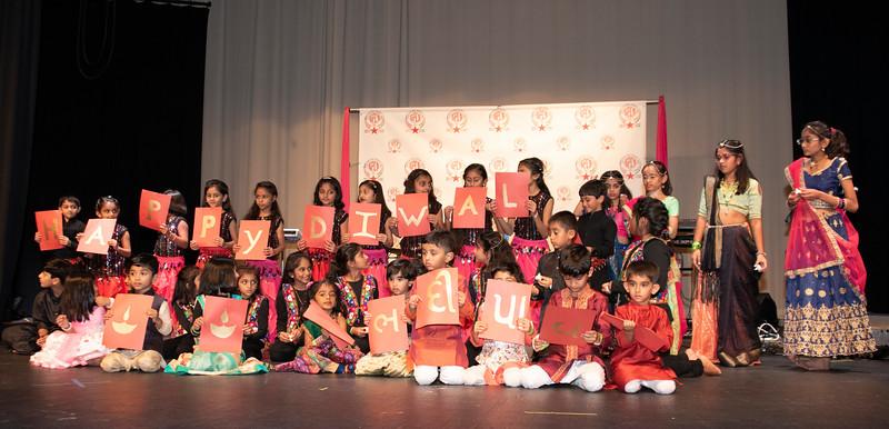 2019 11 SPCS Diwali 278.jpg
