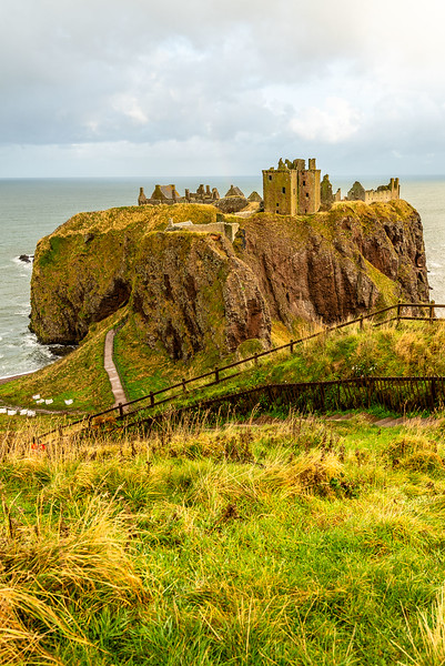 Dunnottar Castle-5771.jpg