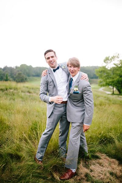 Kira and Kevin Wedding Photos-531.jpg