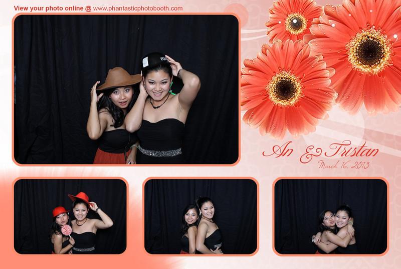 AT_photobooth_0065.jpg