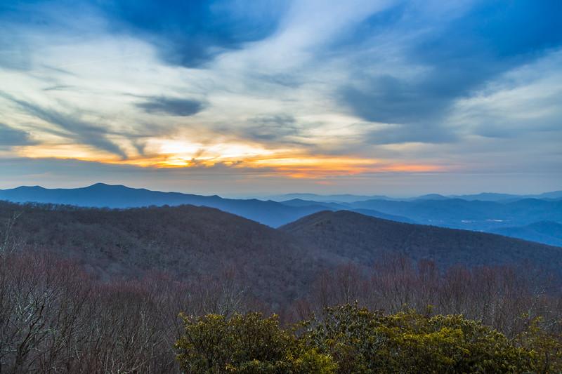 craggy-winter-sunrise-1293