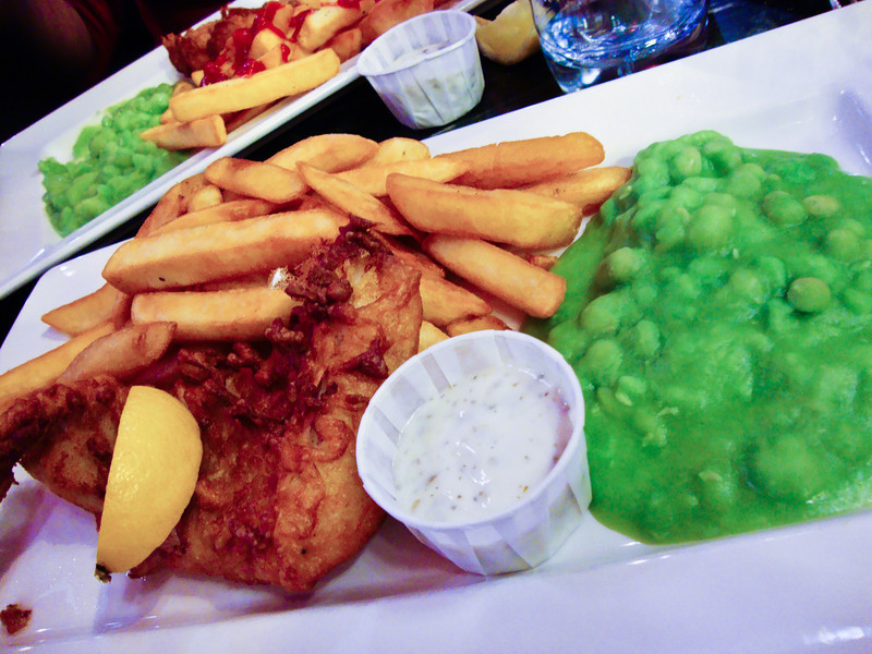 london fish and chips.jpg