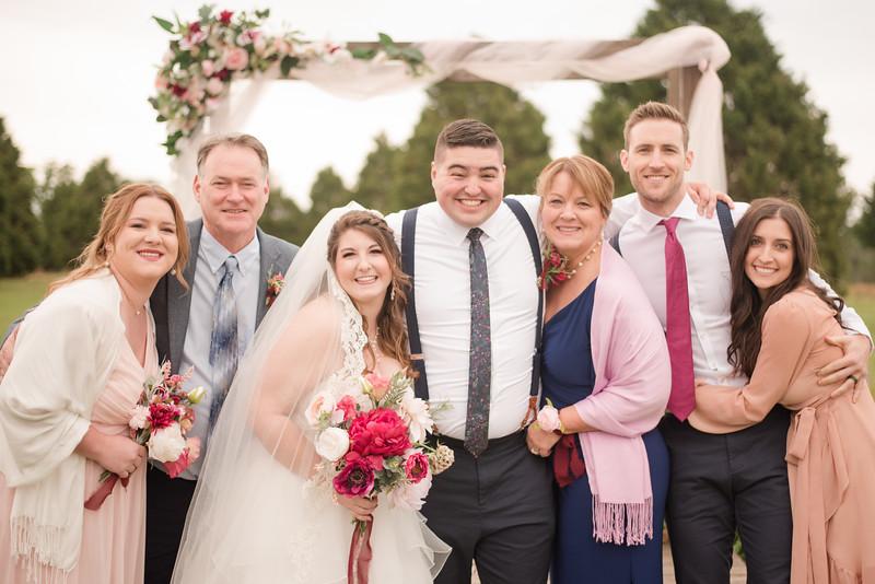 OBerry-Wedding-2019-0577.jpg