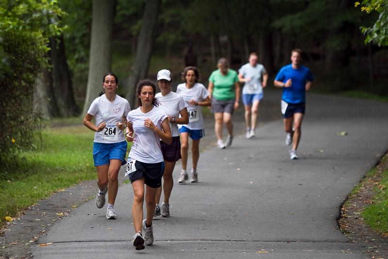 marathon10 - 477.jpg