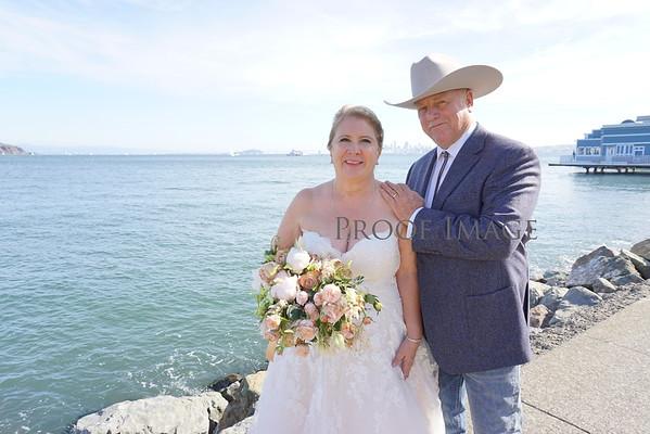 Kent & Joanna