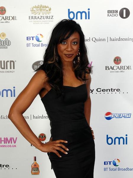 Awards 2007-76.jpg