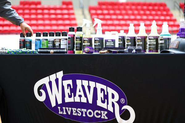 Weaver Clinic