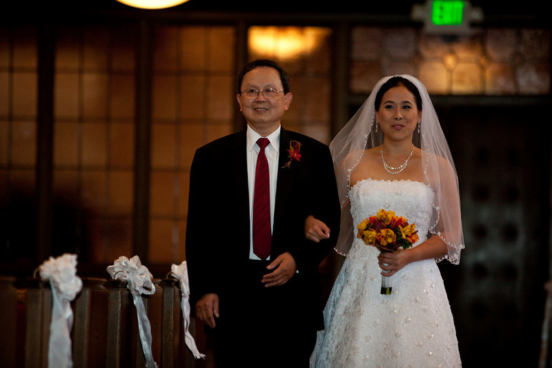Emmalynne_Kaushik_Wedding-163.jpg