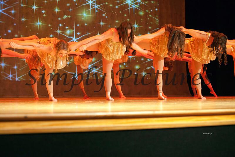 Spring Show 2012  027