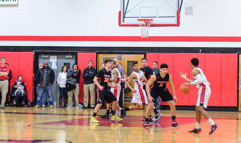 20150306-Bears vs Tenafly-133.jpg