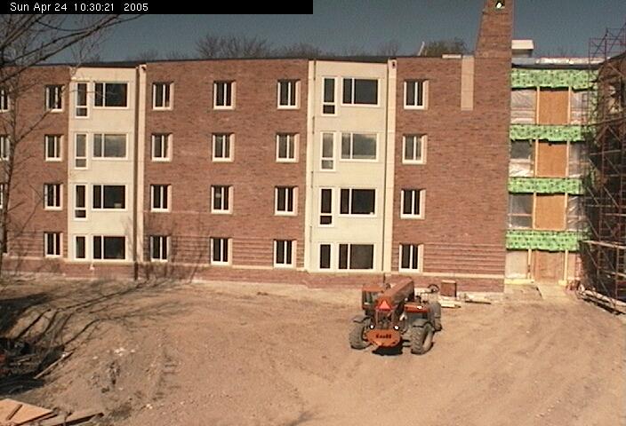 2005-04-24