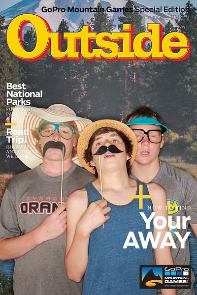 Outside Magazine at GoPro Mountain Games 2014-603.jpg