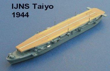 IJNS Taiyo-1.jpg