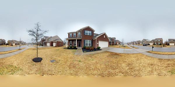 1025 Merrick Rd Hendersonville TN 37075