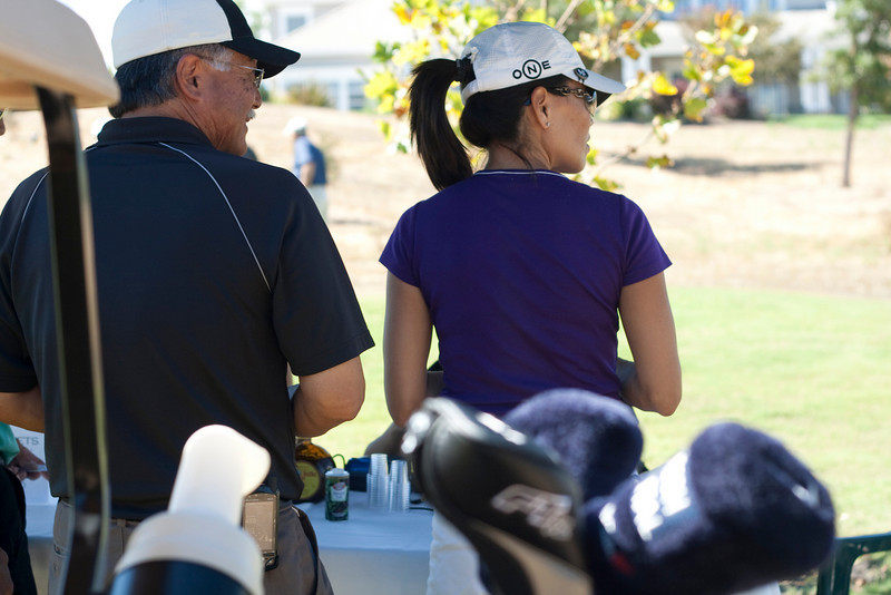 2010_09_20_AADP Celebrity Golf__MG_9673_WEB_EDI_CandidMISC.jpg