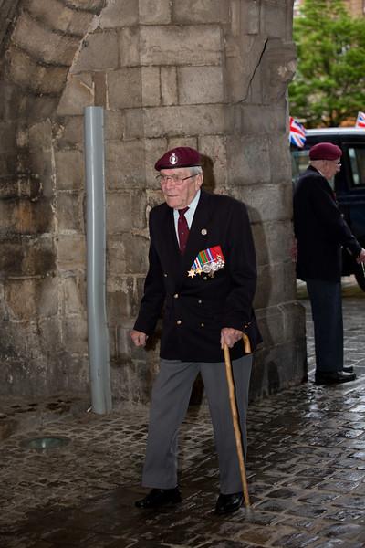 Ypres Day 1 (221 of 373).jpg