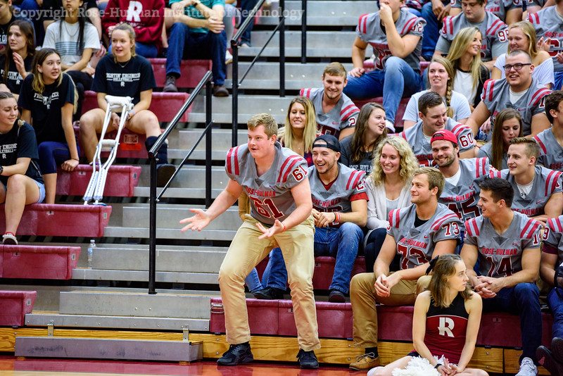 RHIT_Pep_Rally_Homecoming_2018-17106.jpg