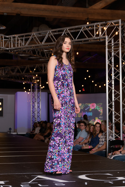 Knoxville Fashion Week Friday-701.jpg