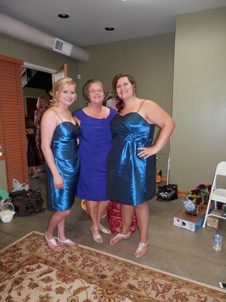 2012 Kelley and Sara Wedding - Hughes-013.JPG