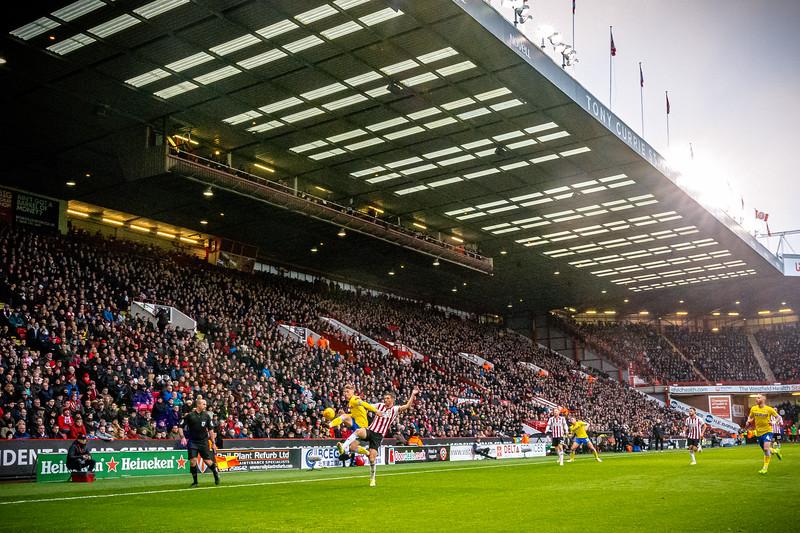 Sheffield United-64.jpg