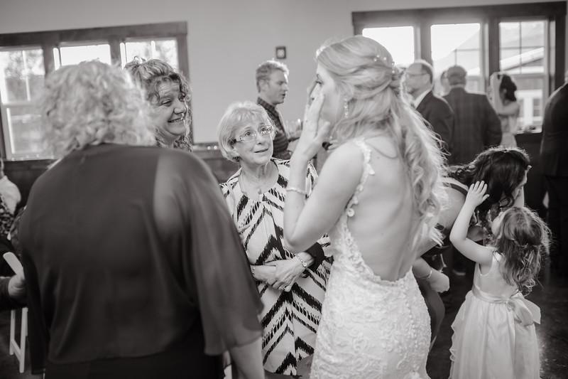 Seattle Wedding Photographer-1372.jpg