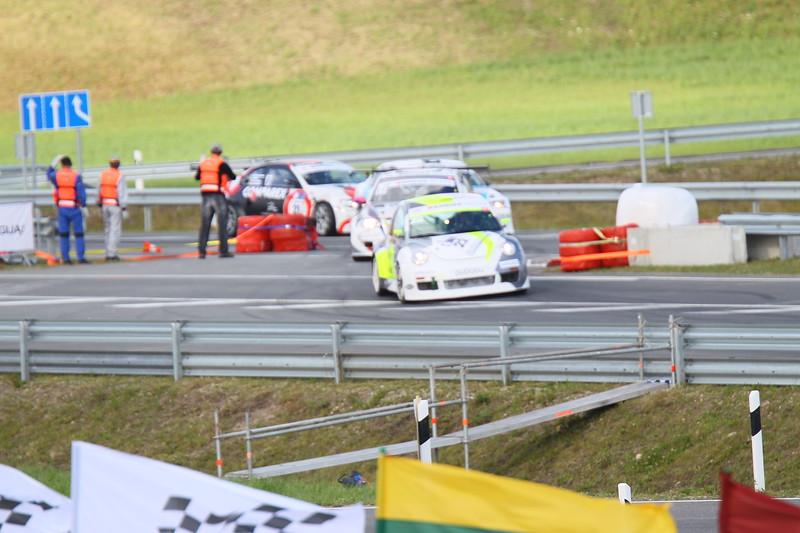 WRC_6298.JPG