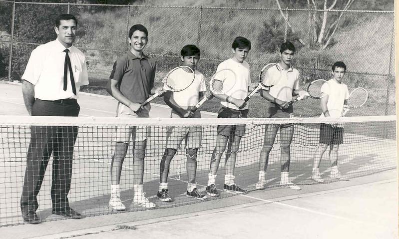Tennis (Coach Guzman).jpg