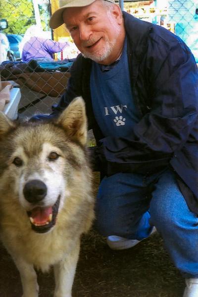 Bill+Wolf2.jpg