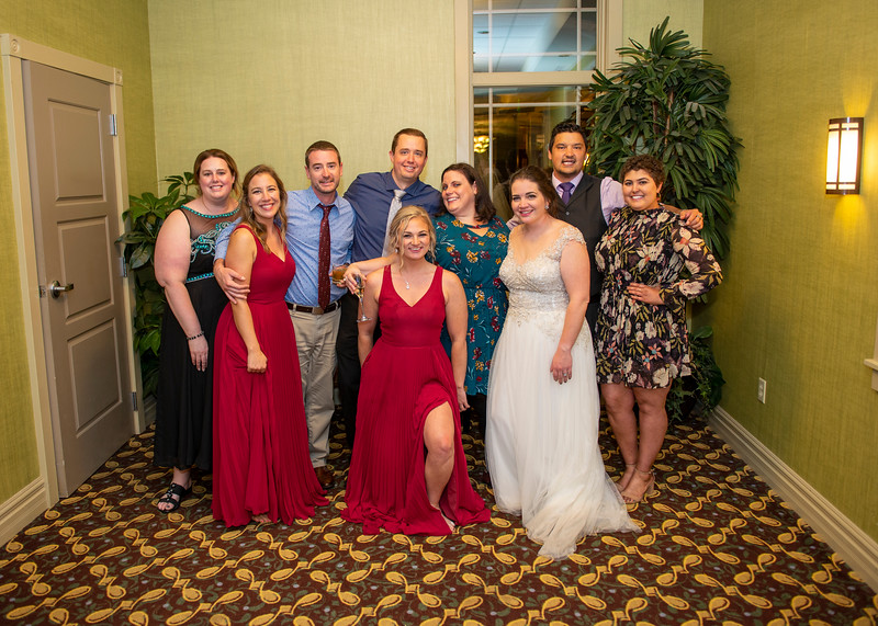 Simoneau-Wedding-2019--1281.jpg