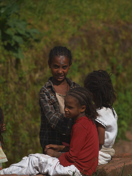 Ethiopia 11.jpg