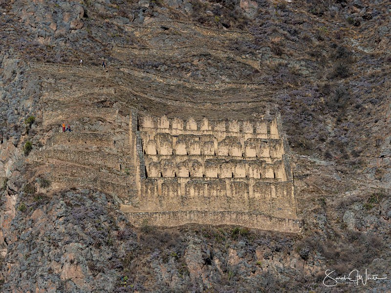 Peru-18102019-981.jpg