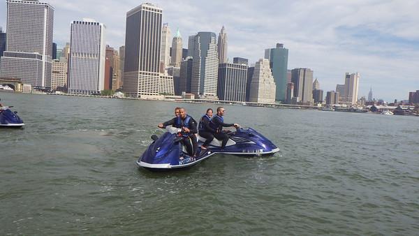 2013-08-10_RJS_NYC_Tour