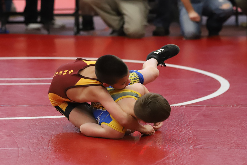 Little Guy Wrestling_5133.jpg