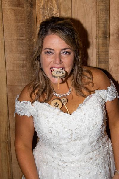 Carson Wedding-181.jpg