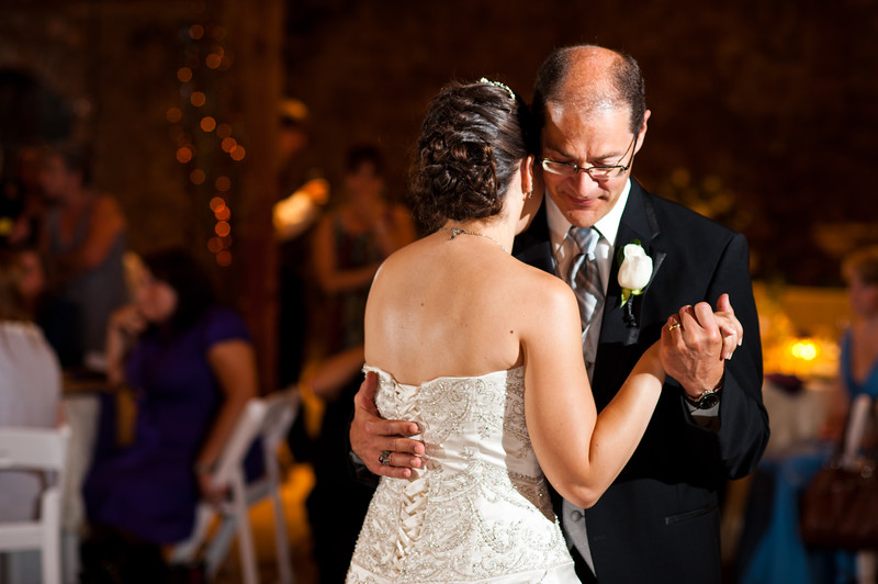 Alexandra and Brian Wedding Day-657.jpg