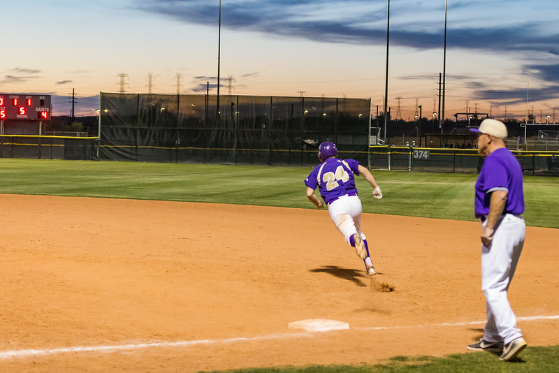 NDP_JVBaseball_vs_WF-704.jpg