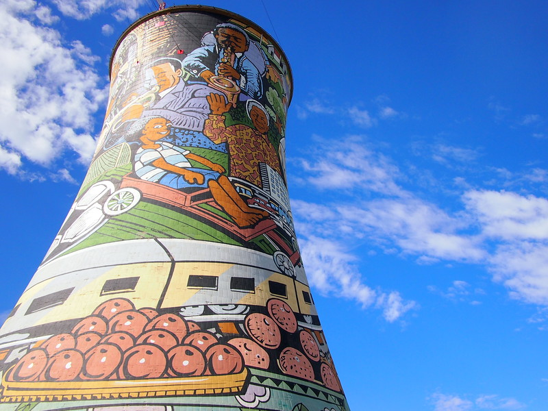 P4305778-cooling-tower-mural.JPG