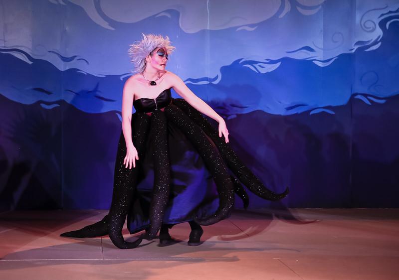 3-12-16 Opening Night Little Mermaid CUHS-0619.jpg
