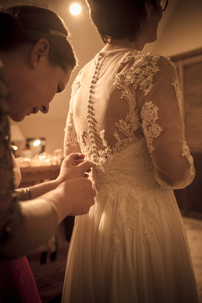 Krocke Wedding-11.jpg