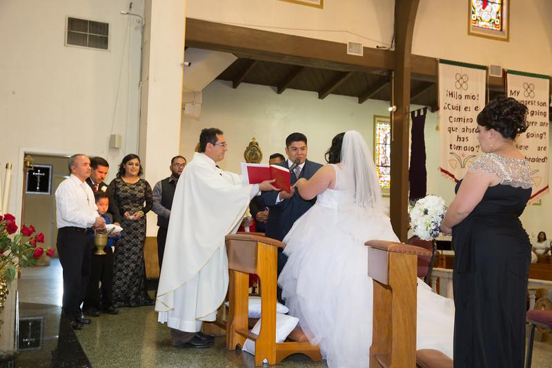 Alamo Wedding-136.jpg