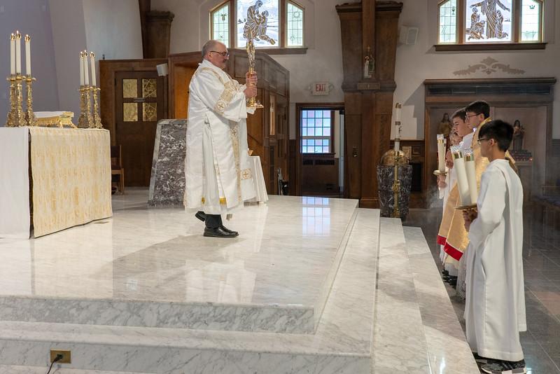 20190623_Corpus_Christi_Procession_NDNHP_006.jpg