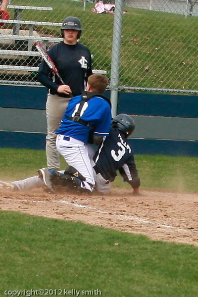 baseball lake city freshman vs cda freshman -0268.jpg